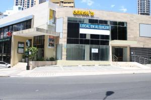 Local Comercial En Alquileren Panama, Campo Alegre, Panama, PA RAH: 21-6759