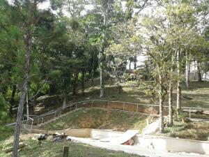 Terreno En Ventaen Chame, Sora, Panama, PA RAH: 21-6760
