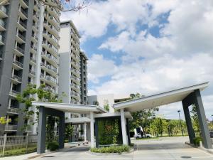 Apartamento En Alquileren Panama, Panama Pacifico, Panama, PA RAH: 21-6761