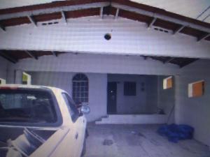 Casa En Ventaen Panama, Tocumen, Panama, PA RAH: 21-6763