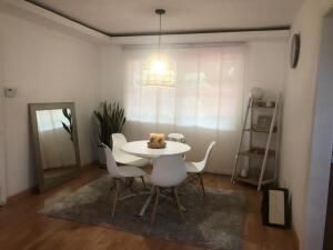 Apartamento En Ventaen Panama, Clayton, Panama, PA RAH: 21-6774