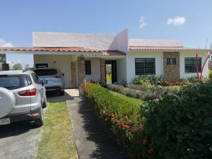 Casa En Ventaen Chame, Las Lajas, Panama, PA RAH: 21-6788