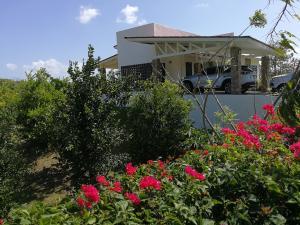 Casa En Ventaen Chame, Las Lajas, Panama, PA RAH: 21-6790