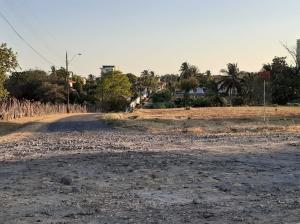 Terreno En Ventaen Chame, Coronado, Panama, PA RAH: 21-6792
