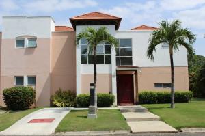 Casa En Alquileren Cocle, Cocle, Panama, PA RAH: 21-6799