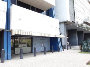 Local Comercial En Alquileren Panama, Avenida Balboa, Panama, PA RAH: 21-6805