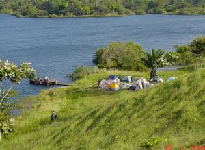 Terreno En Ventaen La Chorrera, Chorrera, Panama, PA RAH: 21-6810