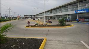 Local Comercial En Ventaen Panama, Pacora, Panama, PA RAH: 21-6809