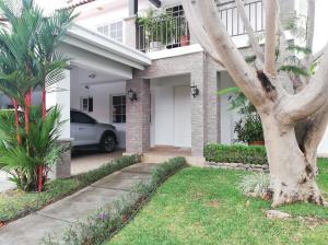 Casa En Ventaen Panama, Versalles, Panama, PA RAH: 21-6819