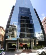 Apartamento En Ventaen Panama, Obarrio, Panama, PA RAH: 21-6823