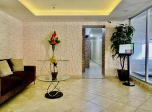 Apartamento En Ventaen Panama, Transistmica, Panama, PA RAH: 21-6826