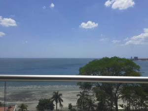 Apartamento En Ventaen Chame, Gorgona, Panama, PA RAH: 21-6827