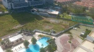Apartamento En Ventaen Panama, Condado Del Rey, Panama, PA RAH: 21-6834