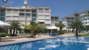 Apartamento En Ventaen Cocle, Cocle, Panama, PA RAH: 21-6838