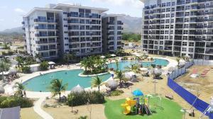 Apartamento En Ventaen Chame, Punta Chame, Panama, PA RAH: 21-6842