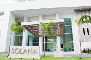 Apartamento En Ventaen Panama, Santa Maria, Panama, PA RAH: 21-6814