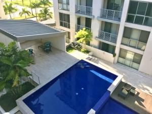 Apartamento En Ventaen Panama, Panama Pacifico, Panama, PA RAH: 21-6860