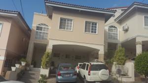 Casa En Ventaen Panama, Ricardo J Alfaro, Panama, PA RAH: 21-6867