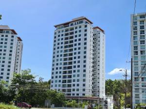 Apartamento En Ventaen Panama, Clayton, Panama, PA RAH: 21-6870