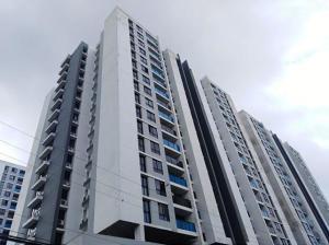 Apartamento En Alquileren Panama, Condado Del Rey, Panama, PA RAH: 21-6878