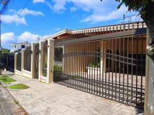 Casa En Ventaen Panama, Betania, Panama, PA RAH: 21-6882