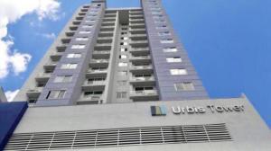 Apartamento En Ventaen Panama, Ricardo J Alfaro, Panama, PA RAH: 21-6883