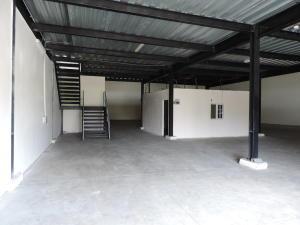 Galera En Ventaen Panama, Pacora, Panama, PA RAH: 21-6885