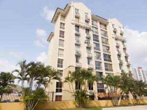 Apartamento En Ventaen Panama, Condado Del Rey, Panama, PA RAH: 21-6896