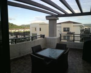 Apartamento En Alquileren Panama, Panama Pacifico, Panama, PA RAH: 21-6886