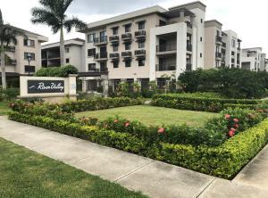 Apartamento En Ventaen Panama, Panama Pacifico, Panama, PA RAH: 21-6887