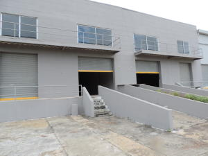Galera En Alquileren Panama, Pacora, Panama, PA RAH: 21-6891