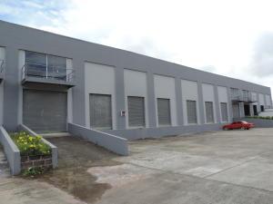 Galera En Alquileren Panama, Pacora, Panama, PA RAH: 21-6892