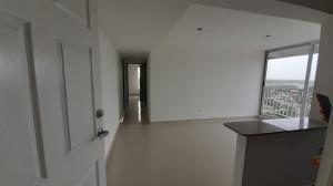 Apartamento En Ventaen Panama, Juan Diaz, Panama, PA RAH: 21-6894