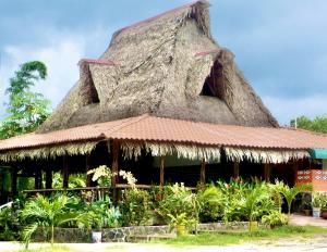 Negocio En Ventaen Rio Hato, Playa Blanca, Panama, PA RAH: 21-6915