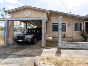 Casa En Ventaen Panama Oeste, Arraijan, Panama, PA RAH: 21-6913