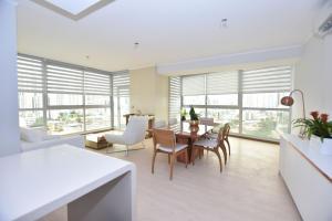 Apartamento En Ventaen Panama, Coco Del Mar, Panama, PA RAH: 21-6918