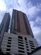 Apartamento En Ventaen Panama, Coco Del Mar, Panama, PA RAH: 21-6919