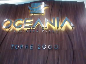 Oficina En Alquileren Panama, Punta Pacifica, Panama, PA RAH: 21-6921
