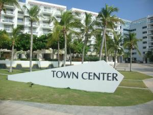 Local Comercial En Ventaen Rio Hato, Playa Blanca, Panama, PA RAH: 21-6923