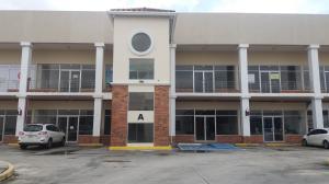 Local Comercial En Alquileren Panama, Brisas Del Golf, Panama, PA RAH: 21-6935