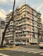 Apartamento En Ventaen Panama, Obarrio, Panama, PA RAH: 21-5871