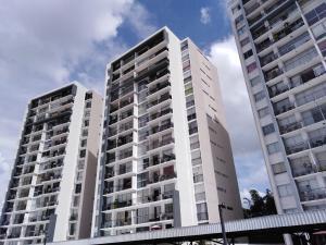 Apartamento En Alquileren Panama, Ricardo J Alfaro, Panama, PA RAH: 21-6945
