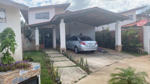 Casa En Ventaen Panama Oeste, Arraijan, Panama, PA RAH: 21-6948