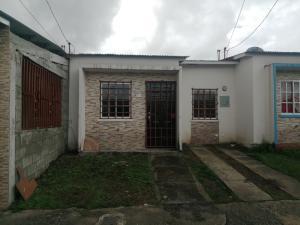 Casa En Ventaen Panama, Pacora, Panama, PA RAH: 21-6974