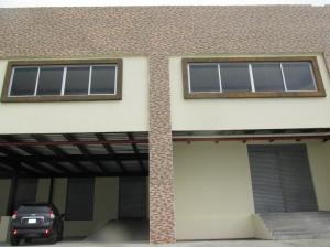 Galera En Alquileren Pacora, Paso Blanco, Panama, PA RAH: 21-6953