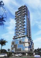 Apartamento En Ventaen Panama, Avenida Balboa, Panama, PA RAH: 21-6964