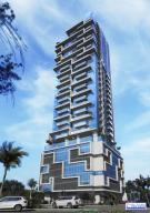 Apartamento En Ventaen Panama, Avenida Balboa, Panama, PA RAH: 21-6966