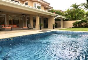 Casa En Ventaen Panama, Costa Del Este, Panama, PA RAH: 21-6967