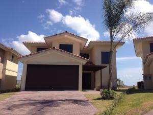 Casa En Ventaen Chame, Coronado, Panama, PA RAH: 21-6968