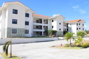 Apartamento En Ventaen San Carlos, San Carlos, Panama, PA RAH: 21-6976